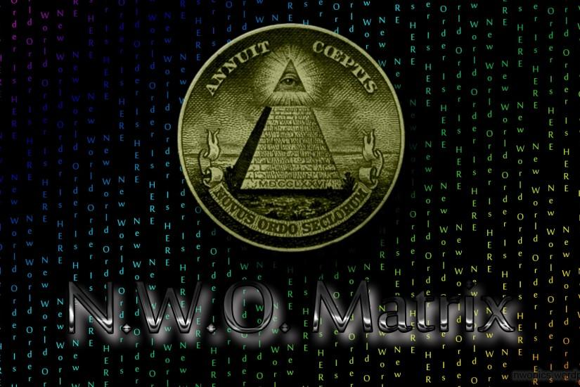 Illuminati Wallpaper Download Free Beautiful Hd Backgrounds For