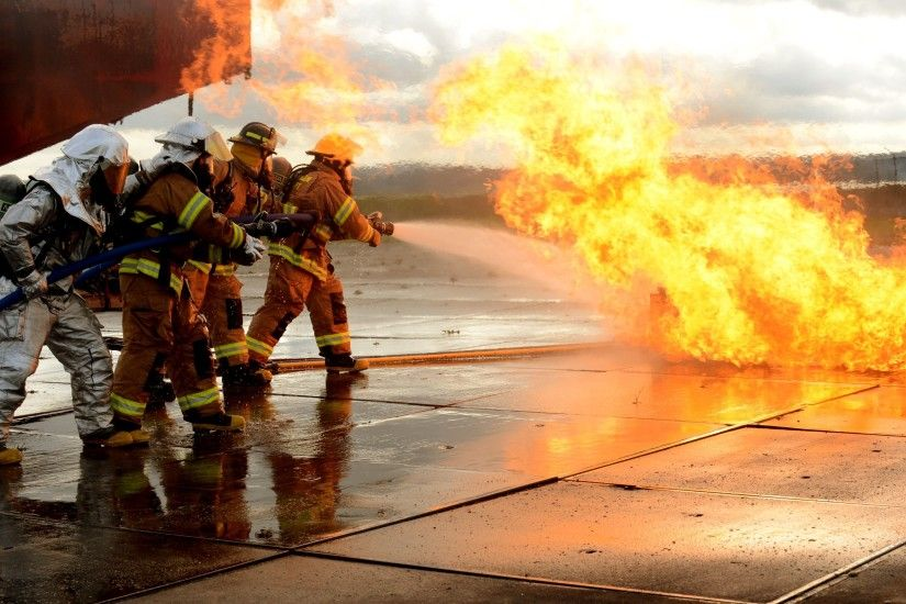 ... Wallpaper Best 20 Fireman salary ideas on Pinterest | Firefighter  salary .