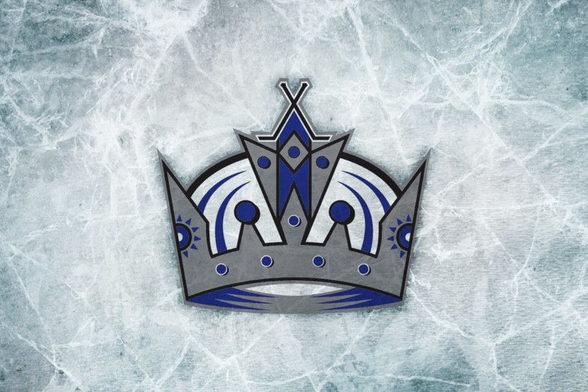 la kings wallpaper 20015