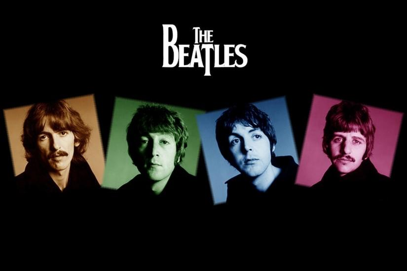 Wallpaper, the beatles iPhone Wallpaper Facebook Cover Twitter .