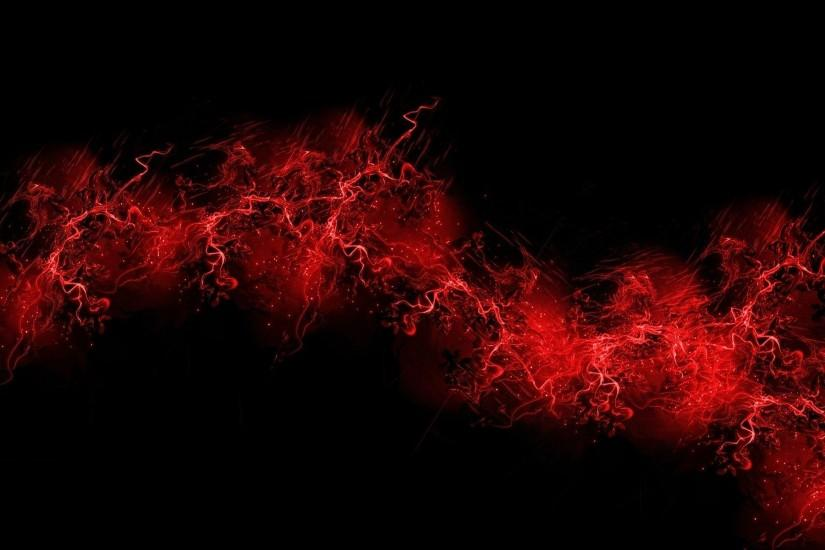 Dark Red Abstract Backgrounds Hd Widescreen 11 HD Wallpapers #6003