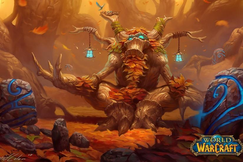 world of warcraft wallpaper 2560x1600 hd 1080p