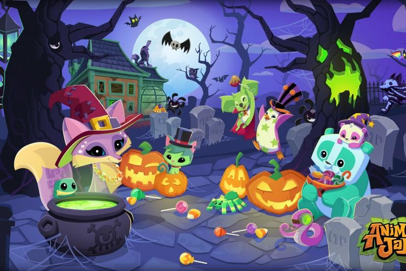 popular animal jam backgrounds 2560x1440 for phones