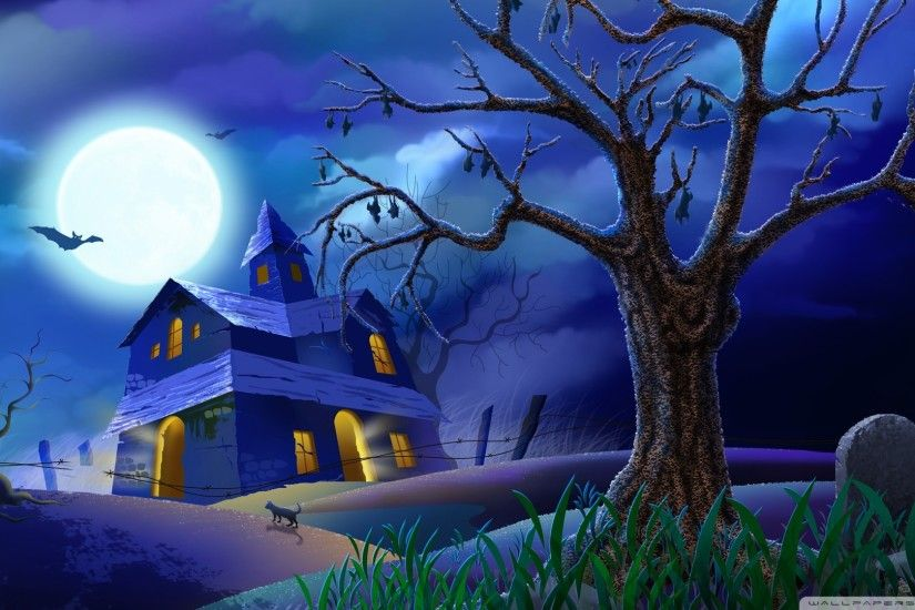 Halloween Live Wallpaper HD Android Apps on Google Play | HD Wallpapers |  Pinterest | Hd wallpaper and Wallpaper