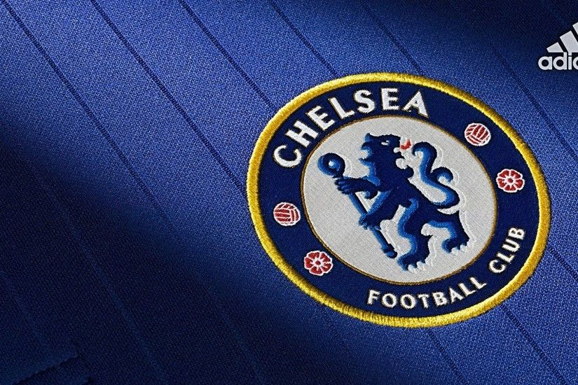 Chelsea HD Images download