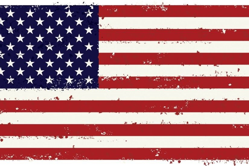 2200x1375 Photos Faded American Flag Wallpaper · Photos Faded American  Flag Wallpaper free powerpoint background