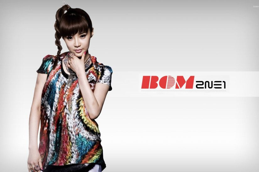 Bom Wallpapers by Bruce Chapman #14