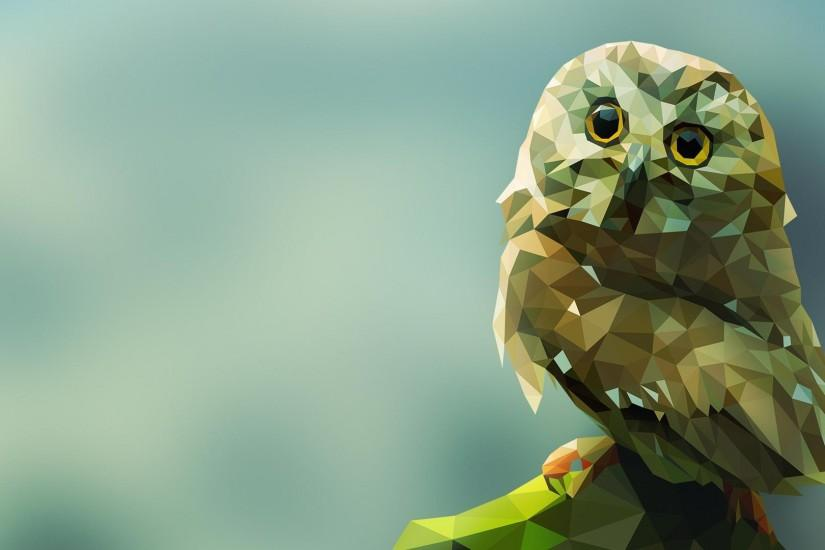 owl wallpaper 1920x1080 for lockscreen