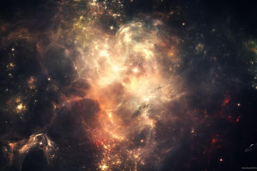 free download galaxy background hd 1920x1080