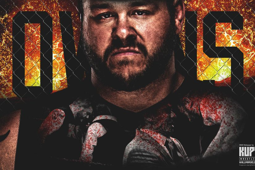 ... 1600×900 | 1440×900 | 1366×768 | 1280×800 | 1024×768 / iPad / Tablet |  iOs / Android mobile wallpaper | Facebook Timeline Cover. When Kevin Owens  ...