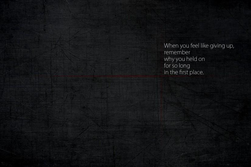 motivational wallpaper 1920x1080 for android tablet