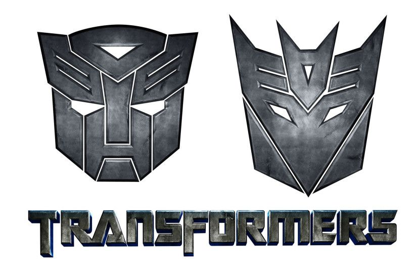Image - Transformers-Logo-Wallpapers.jpg | Transformers Legends Wiki |  FANDOM powered by Wikia