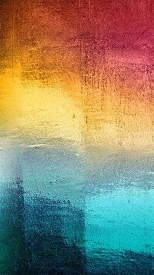 rainbow art window ice winter pattern iphone wallpaper hd wallpapers high  definition amazing cool desktop wallpapers for windows apple mac tablet  1080×1920 ...