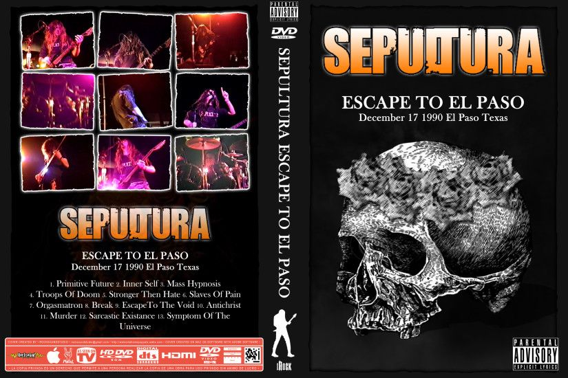 Sepultura heavy metal hard rock bands j wallpaper | 3178x2152 | 74132 |  WallpaperUP