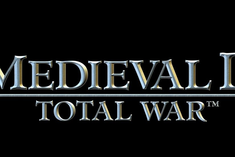 2048x1152 Wallpaper medieval 2 total war, medieval, strategy game, the  creative assembly