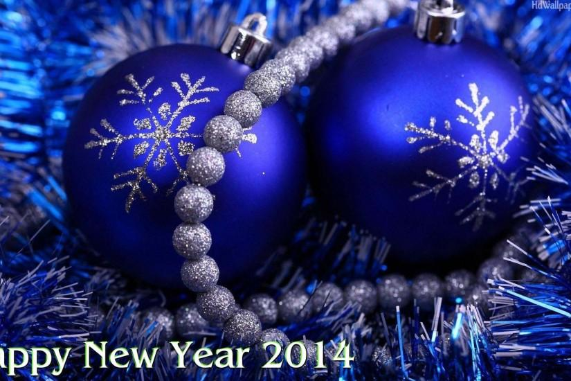 high resolution 1920x1080 Happy New Year 2014 Marry Christmast .