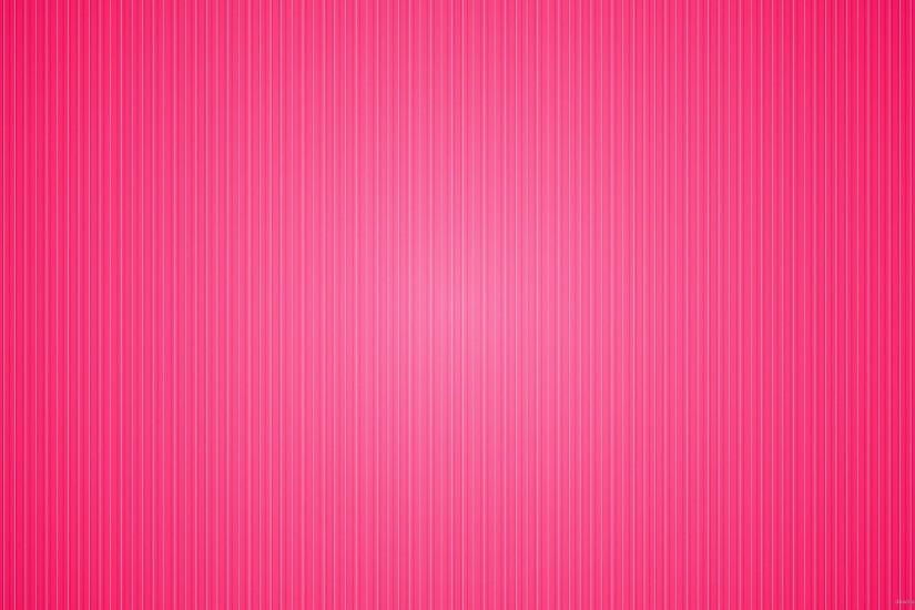 new pink background 2560x1440 large resolution