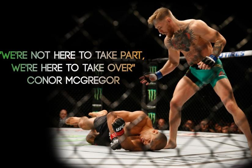 gorgerous conor mcgregor wallpaper 1920x1080 hd 1080p