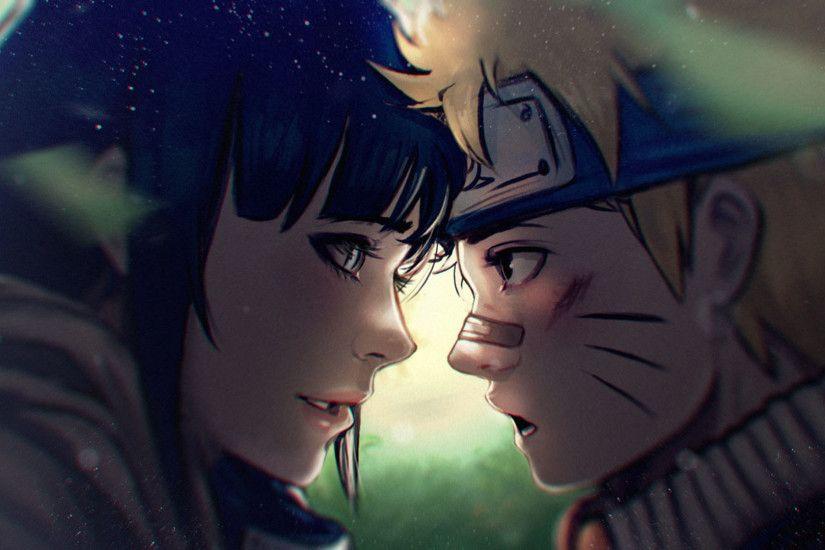 Unduh 55 Wallpaper Naruto Hinata Hd Android Gratis