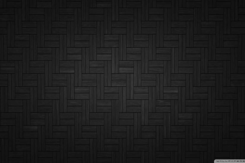Wallpaper Hd 1080p Black Download Free Cool Hd Wallpapers For