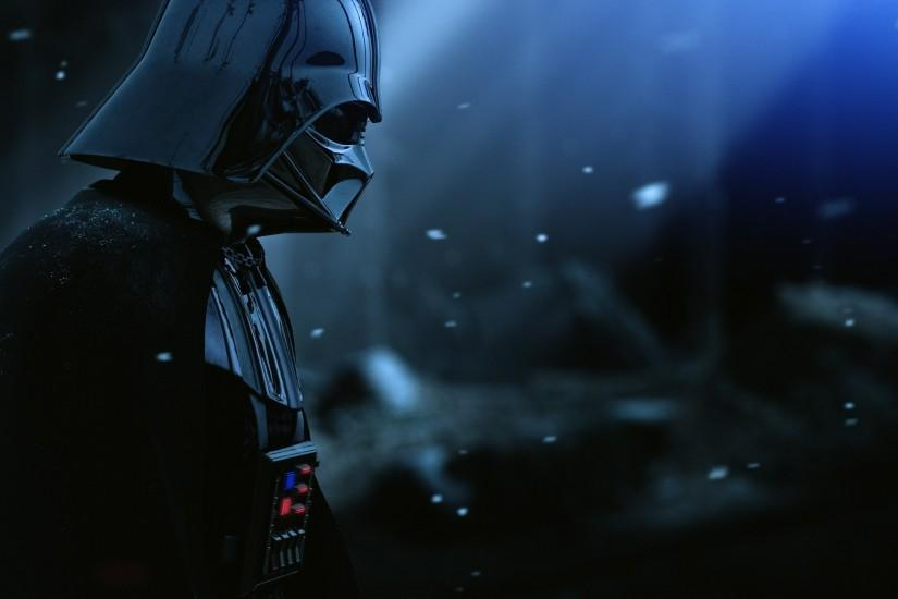 best star wars wallpaper 3840x2160