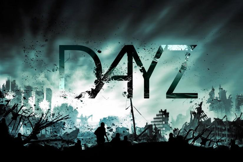 dayz wallpaper 2560x1440 laptop