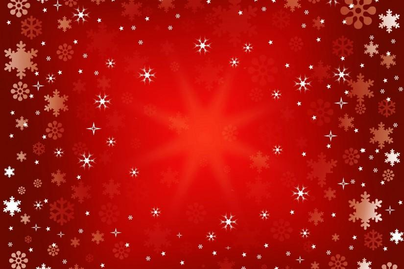 popular christmas background 2016x1512