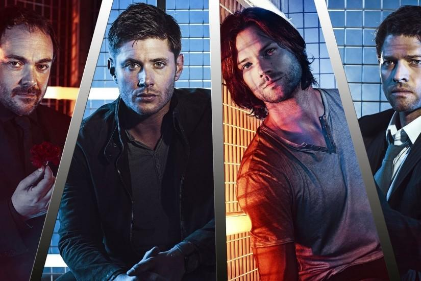 beautiful supernatural wallpaper 1920x1080 for android 50