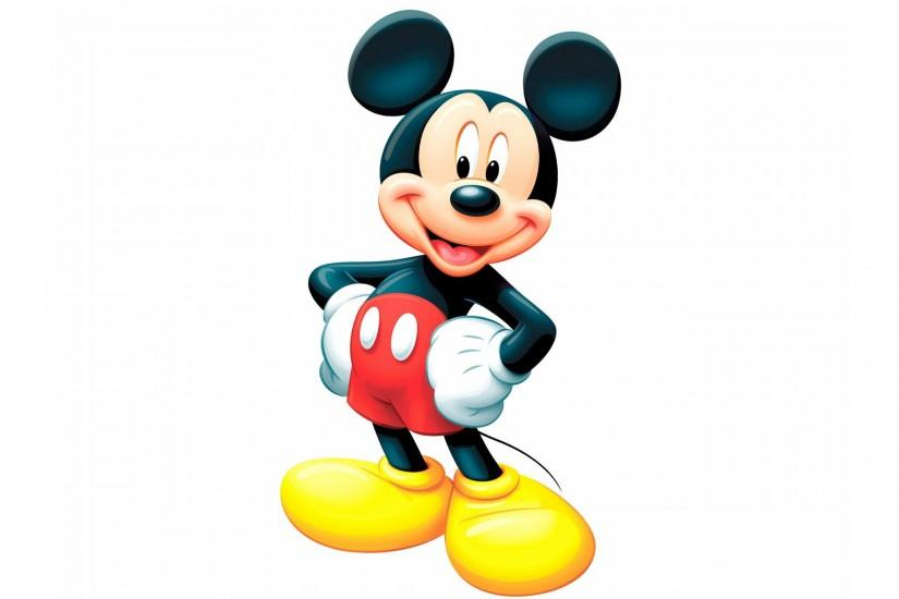 free mickey mouse wallpaper 1920x1200 windows