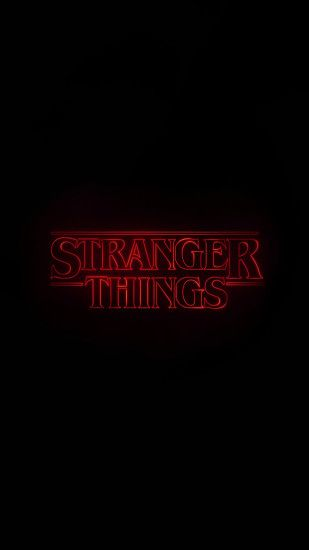 stranger-things-wallpaper-and-lockscreen-wallpaper-background-1080x1920.png  (1080×1920) | Stranger things | Pinterest | Stranger things
