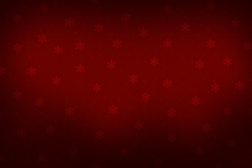 Red Christmas Background - Design Art Wallpaper