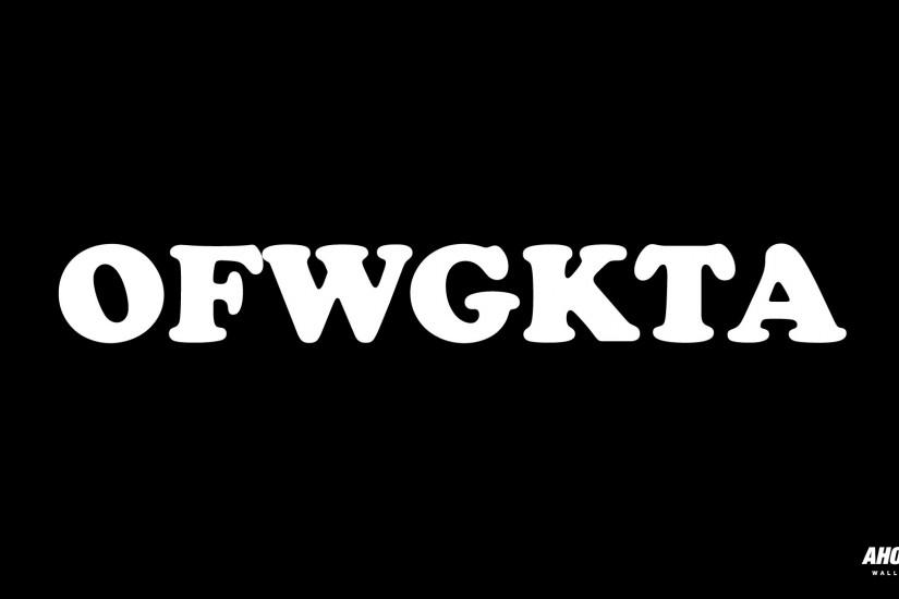 ofwgkta phone wallpaper Nexus 5 Wallpaper (1920x1080)