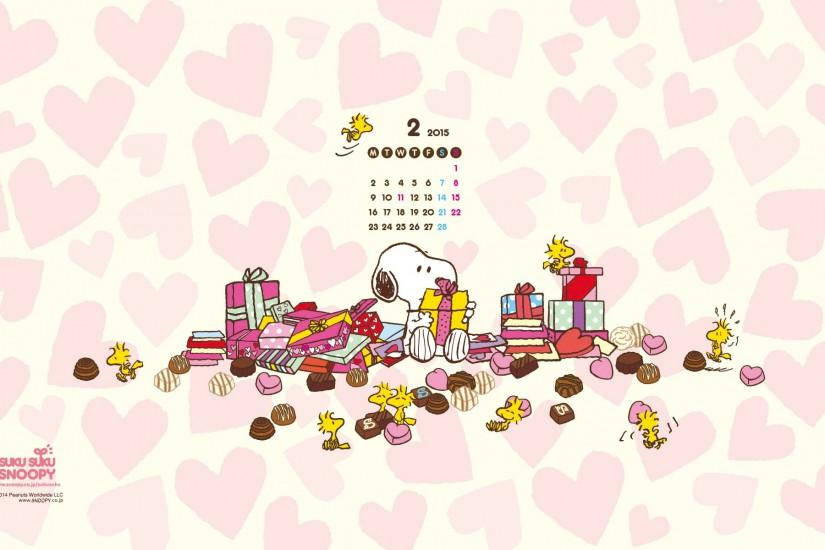 most popular snoopy wallpaper 1920x1200