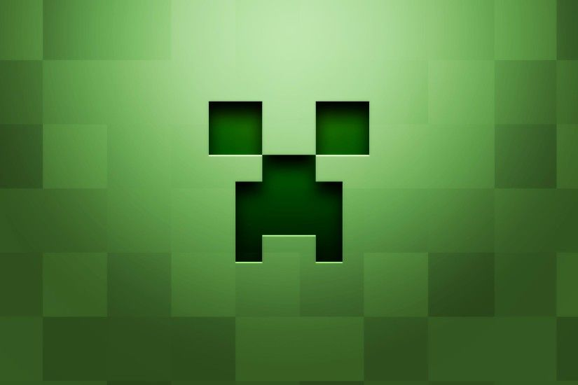 Minecraft HD 1080p Wallpaper | Wallpaper Download