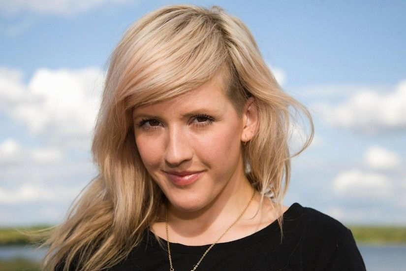 wallpaper.wiki-Ellie-Goulding-wallpaper-photos-gallery-PIC-