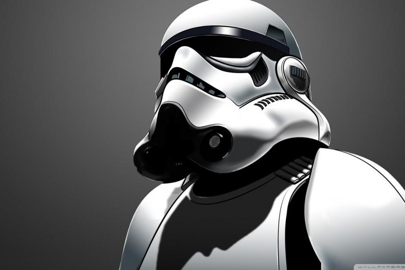 free download stormtrooper wallpaper 1920x1080