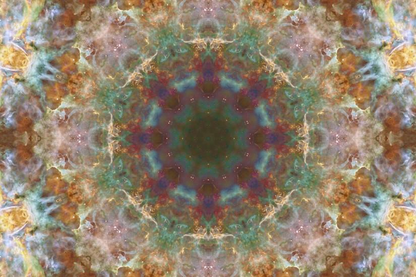download free mandala wallpaper 1920x1080 for android tablet