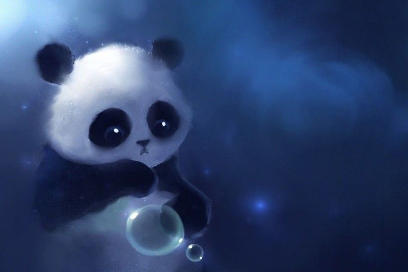 "Search Results for ""cute baby panda wallpapers"" – Adorable Wallpapers"
