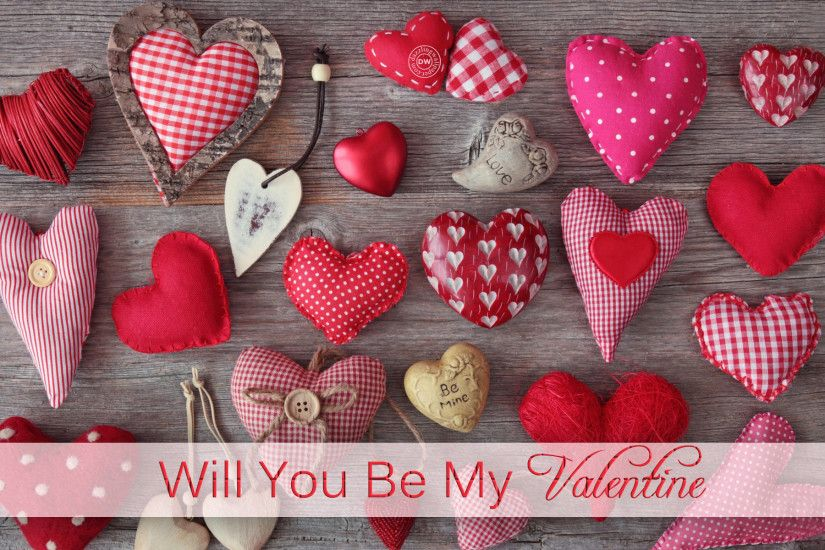 valentines wallpaper for computer 183�� wallpapertag