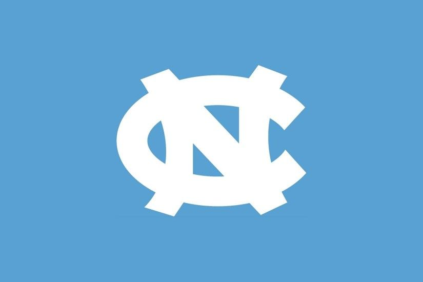 UNC Logo NCAA wallpaper HD 2016 in Basketball | Wallpapers HD