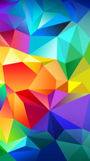 ... Abstract iPhonePlus Wallpapers HD