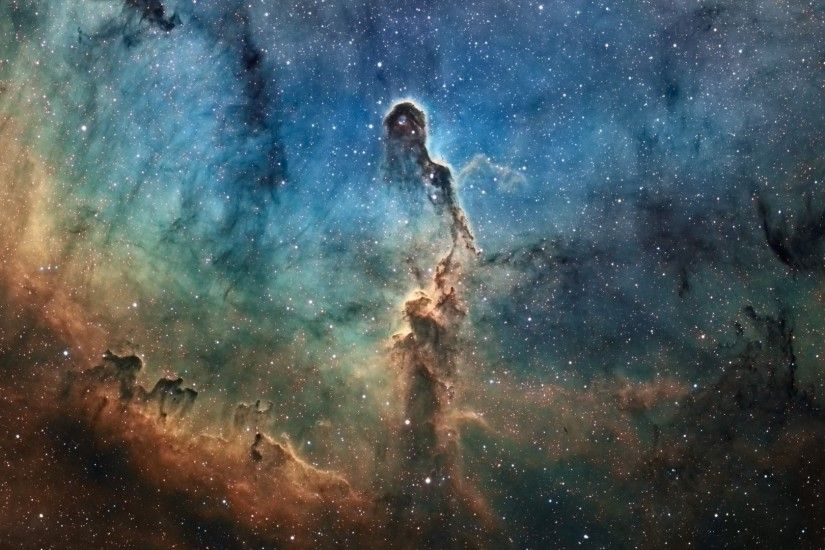 Astronomy Wallpapers HD Galaxy Photos – One HD Wallpaper Pictures .