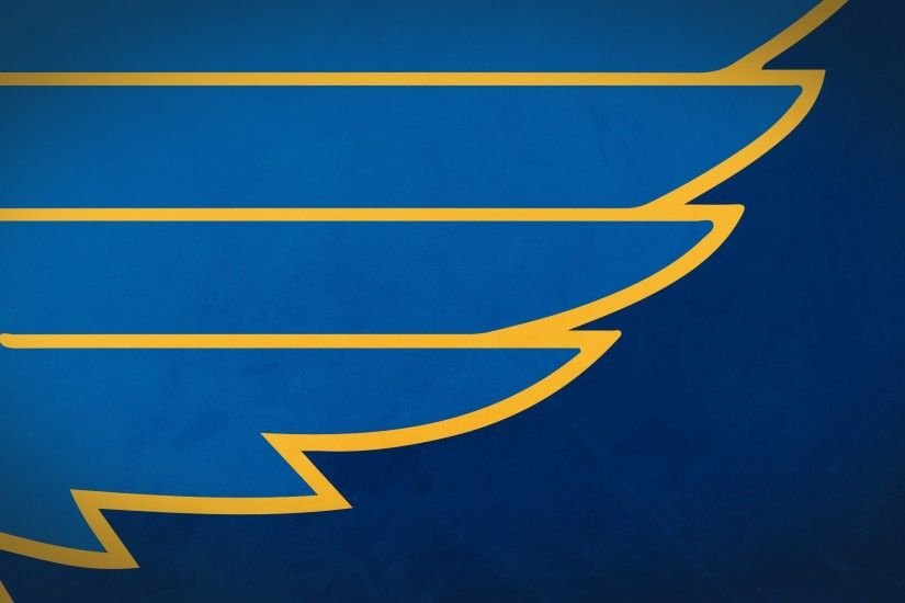 Sports - St. louis Blues Wallpaper