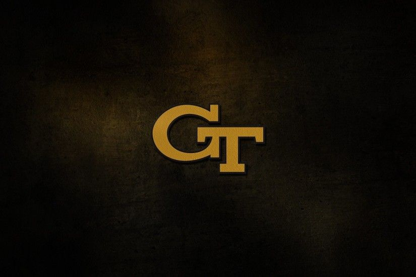 Georgia Tech Live Wallpaper HD - Android Apps on Google Play