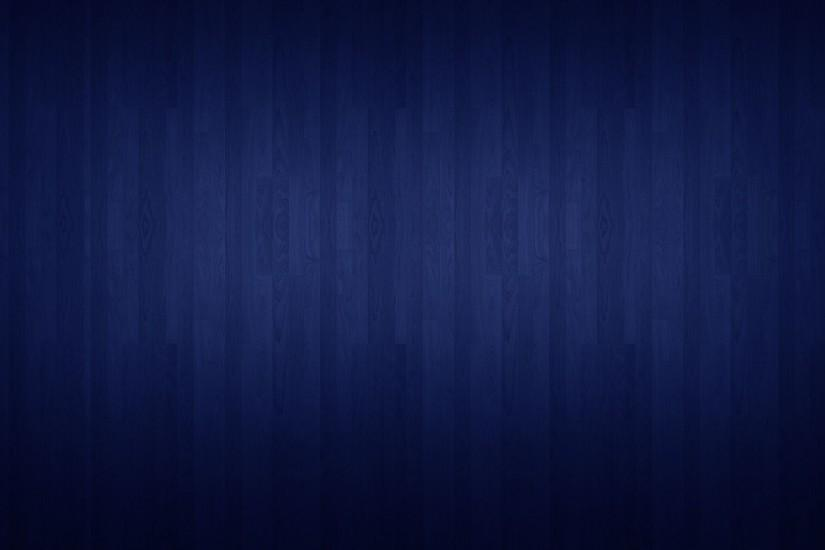navy blue background 1920x1200 lockscreen