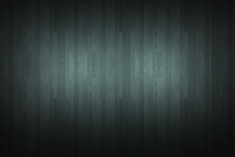 widescreen black texture background 1920x1200 for android 50