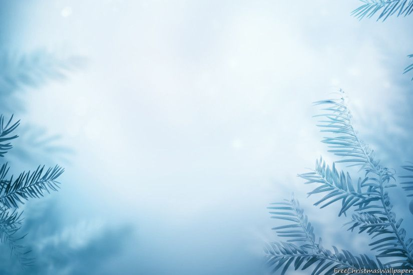 1920x1200 Christmas Winter Backgrounds