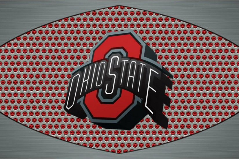 ohio state logo 3d desktop wallpapers hd 4k windows 10 mac apple colourful  images backgrounds free 1920×1080 Wallpaper HD