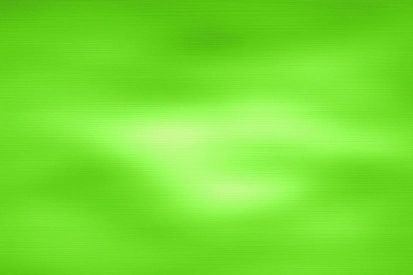 Green Background #1