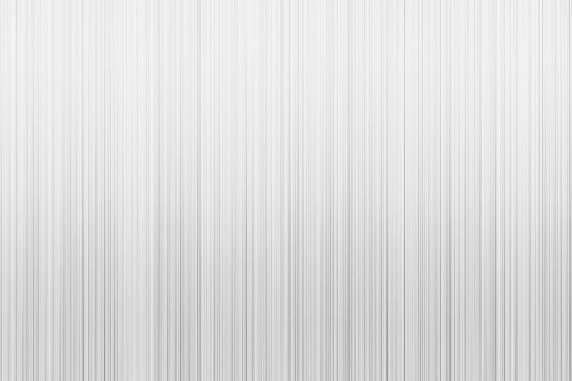 free download grey background 1920x1200 retina